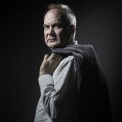Prix Goncourt 2021 : qui, parmi ces seize auteurs, succédera à Hervé Le Tellier ?