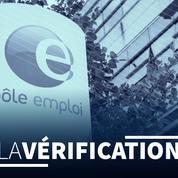 Les chômeurs refusent-ils les offres d'emploi disponibles ?