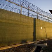 11 septembre : le procès du cerveau présumé des attaques a repris à Guantanamo