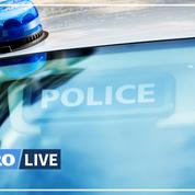 Paris : deux suspects interpellés après le braquage d'une bijouterie place Vendôme