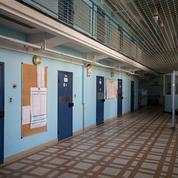 À la prison de Rennes, le quartier dédié aux femmes radicalisées accueille ses premières détenues