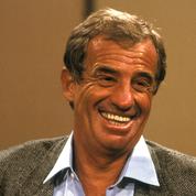 Jean-Paul Belmondo: «Bébel n'est pas le diminutif de mon nom de famille»