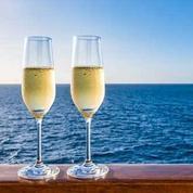 Champagne : une reprise des ventes d'une ampleur inattendue