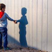 Australie : un petit garçon autiste retrouvé sain et sauf après trois jours de recherche