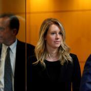 Procès de l'affaire Theranos : Elizabeth Holmes, l'étoile déchue de la Silicon Valley, sur le banc des accusés