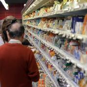 Consommation : les Français ne croient pas aux promesses écologiques des industriels