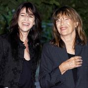 «Tout va bien et le CHU de Nantes est extra», Charlotte Gainsbourg rassurante sur l'état de Jane Birkin