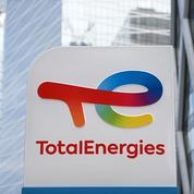 TotalEnergies: Nicolas Terraz patron de l'exploration-production