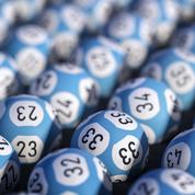 Loto : une cagnotte historique de 26 millions d'euros mise en jeu ce samedi