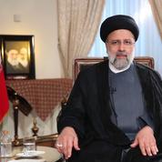 L'Iran fait preuve de «transparence» dans ses activités nucléaires selon son président