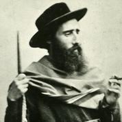 Camille Pissarro, le «gaucho» de l'impressionniste