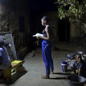 Au Burkina Faso, les enfants victimes collatérales du Covid-19