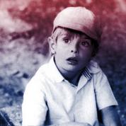«Regardez, c'est l'Histoire»: le 11-Septembre dans les yeux des enfants
