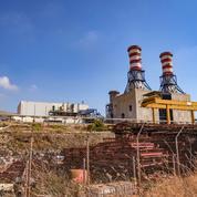 Énergie: la Syrie, l'Égypte et la Jordanie s'entendent pour aider le Liban