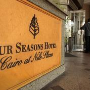 La firme d'investissements de Bill Gates prend le contrôle des hôtels Four Seasons pour 2,2 milliards de dollars