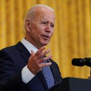 Biden s'attaque à la hausse des prix de la viande