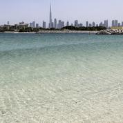 «Dubaï papers»: une première condamnation en France pour évasion fiscale