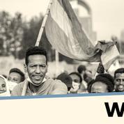 Confit du Tigré: l'Éthiopie sera-t-elle la prochaine Yougoslavie?