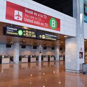 L'Espagne suspend le projet controversé d'agrandissement de l'aéroport de Barcelone