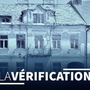 En France, y a-t-il un million de logements vacants dont «on ne sait pas quoi faire» ?