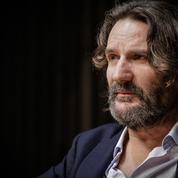 Frédéric Beigbeder : «Il faut continuer de faire des concerts et des spectacles au Bataclan»