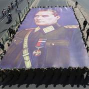 Chypre retire un manuel scolaire glorifiant Atatürk