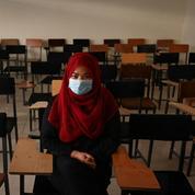 Afghanistan: l'ONU s'inquiète des restrictions faites aux droits des femmes