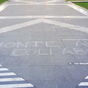 Montpellier: actes de vandalisme au musée Fabre, lors d'une manifestation anti-passe sanitaire