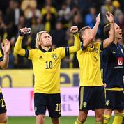 Foot : Sous le feu des critiques, la Suède renonce à une tournée au Qatar