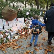 Attentats du 13-Novembre : à Paris, le quartier des attaques peine à cicatriser