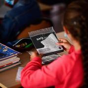 En Martinique, la rentrée scolaire se fera «en hybridation renforcée»