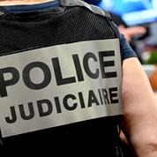 L'ancien président de Tours Métropole renvoyé en correctionnelle