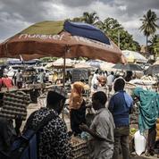 Covid-19: le FMI accorde un prêt de 567 millions de dollars à la Tanzanie