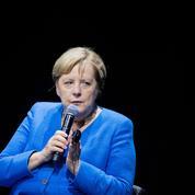 «Je suis une féministe», clame Angela Merkel
