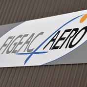 Figeac Aéro augmente son capital en faisant entrer le fonds Ace