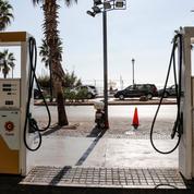 Le pétrole stable, entre réserves américaines et chinoises