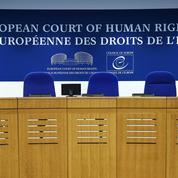 La France condamnée par la CEDH pour un jugement notifié trop tardivement