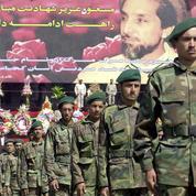 Afghanistan : 20 ans après, le commandant Massoud, héros indéboulonnable