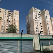 Essonne : après cinq nuits d'émeutes, la cité des Tarterêts au bord de l'embrasement