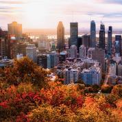 Voyage au Canada et Covid-19 : test, vaccin, formulaire... Ce qui attend les touristes cet automne