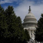 Le Congrès américain commence à rédiger le plan Biden de 3.500 milliards de dollars