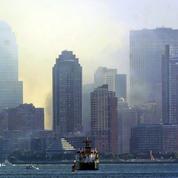 Victimes des fumées toxiques: le 11-Septembre continue inexorablement à tuer