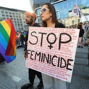 Soupçonné de féminicide à Cannes, un homme mis en examen et écroué