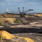 L'Australie décidée à continuer à extraire son charbon malgré les avis scientifiques