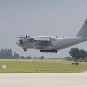L'Inde approuve un contrat Airbus-Tata de 3 milliards de dollars pour fabriquer des avions militaires