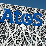 CAC 40 : le groupe informatique Atos quitte l'indice, remplacé par Eurofins