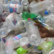 Emballages plastiques : les fabricants européens prêts à incorporer 30% de recyclé