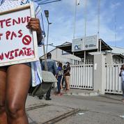 Côte d'Ivoire: un père de famille accusé d'avoir drogué et violé ses cinq enfants mineurs