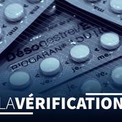 Le coût de la contraception hormonale explique-t-il son recul en France ?