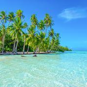Koh-Lanta, la légende :les îles les plus paradisiaques de l'histoire du jeu